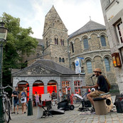 20190624_Maastricht (5)_website.jpg