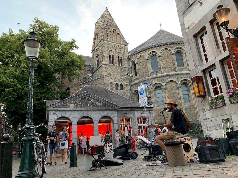 20190624_Maastricht (5)_website.jpg
