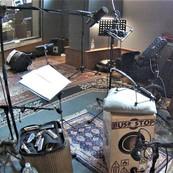 BlapStudio_Recording Sessions 20180227 (
