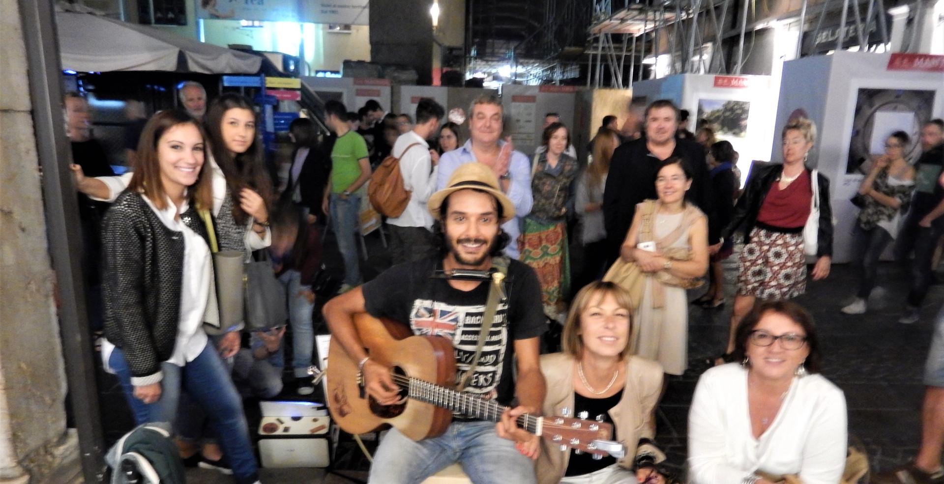 20150912_FieraVintage_Mantova (7).JPG
