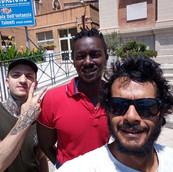 20190722_Cagliari_website.jpg