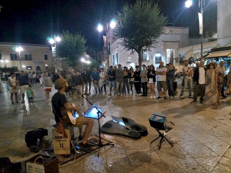 20170814_Matera (17)_website.jpg