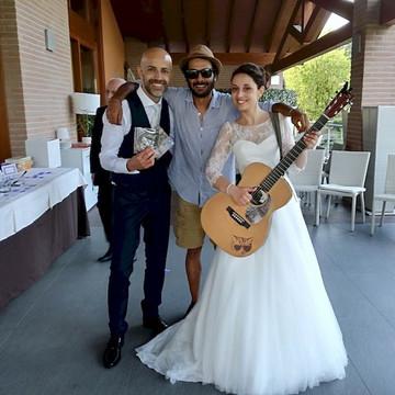 20180616_Matrimonio_DanieleFrancesca_Var