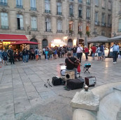 20170721_Bordeaux (11)_website.jpg