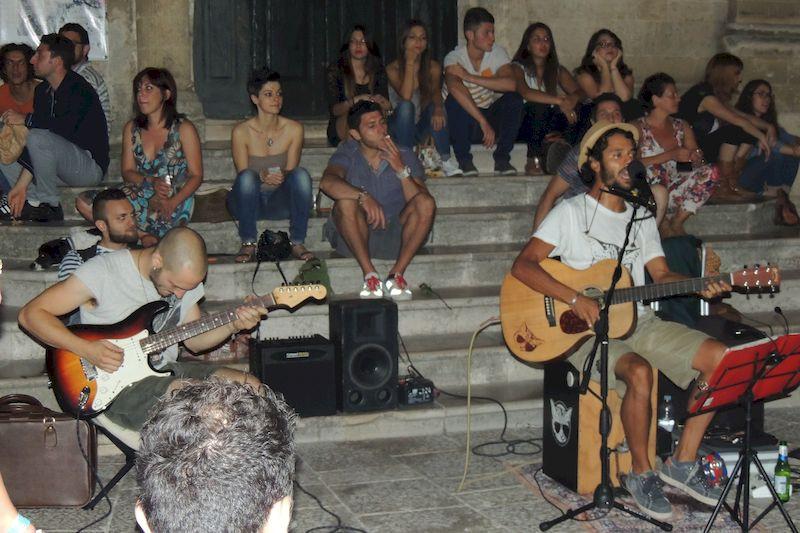 ValerioPapa_20140802_Matera (2)_website.