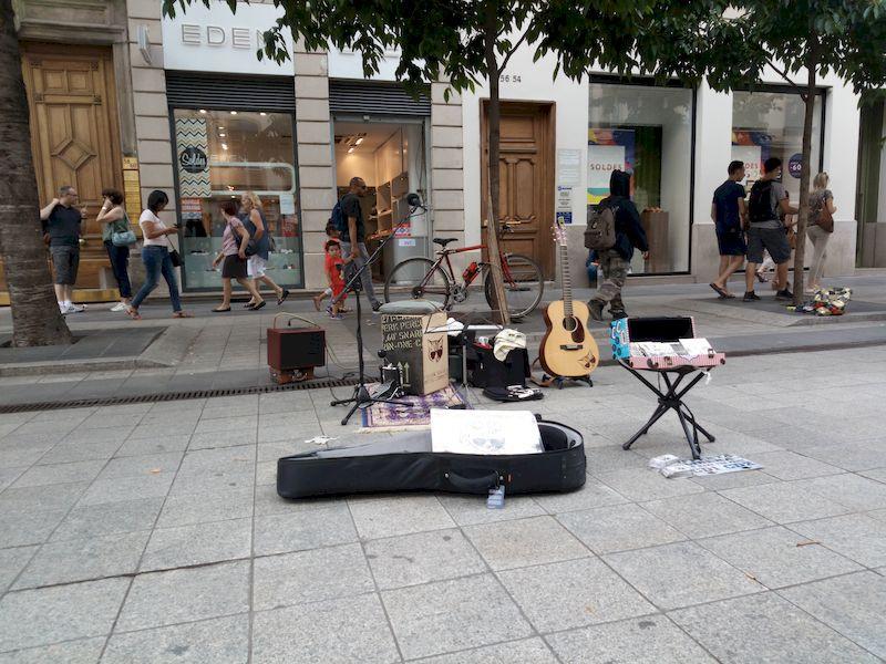LiveSet_20170729_Lyon_website.jpg