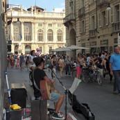 20130707_Torino_Garibaldi_TO (6)_website