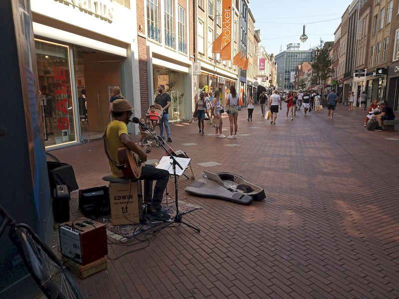 20190626_Eindhoven (4)_website.jpg