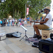 20160805_AixEnProvence (13)_website.JPG