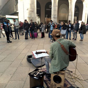 20180316_MI_Duomo_P6 (2)_website.jpg