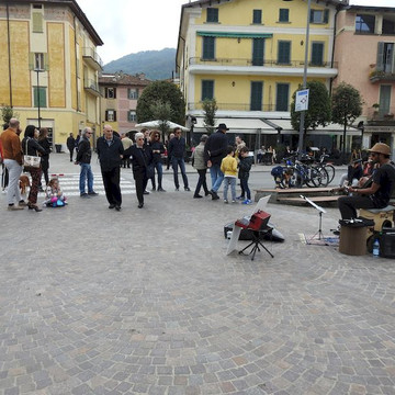 20190425_Iseo (27)_website.JPG