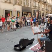 20130707_Torino_Garibaldi_TO (23)_websit