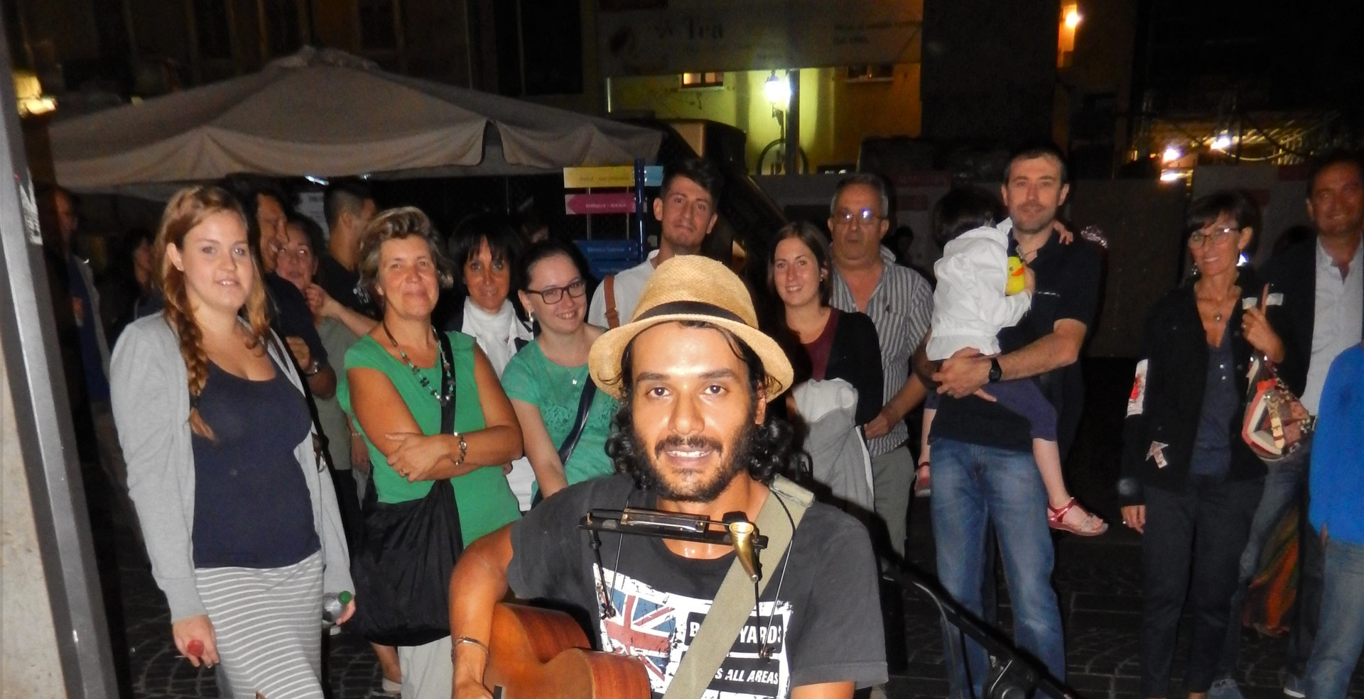 20150912_FieraVintage_Mantova (8).JPG