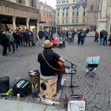 20180106_Mantova (8)_website.jpg