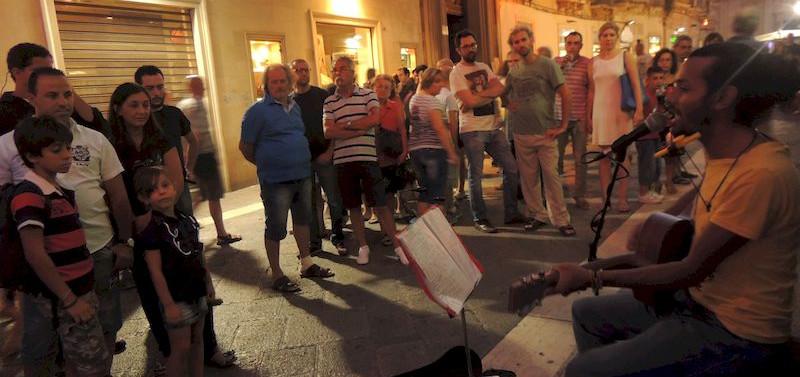 20130811_Lecce_SBT2013 (5)_website.JPG