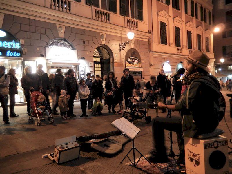 20161031_Genova_SanLorenzo (5)_website.J