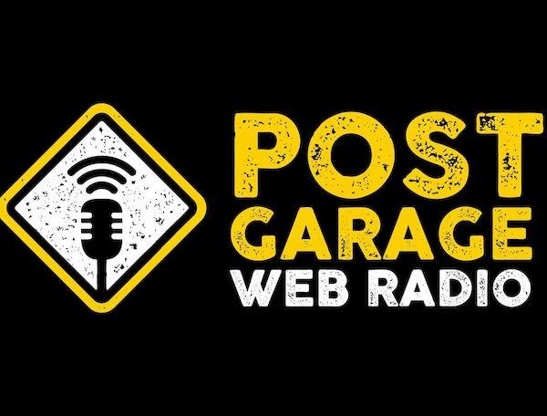 PGWR_logo_webiste.jpg