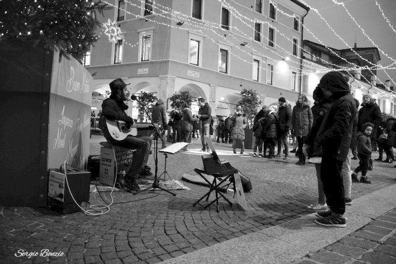 20181202_Brescia_Palestro (12)_website.j
