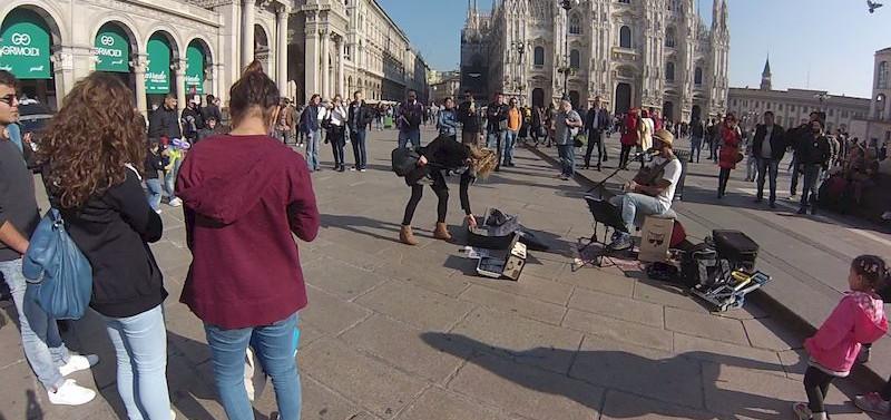 20151031_a_MI_Duomo_P7 (3)_website.jpg