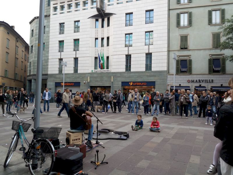 20161008_Bergamo (11)_website.jpg