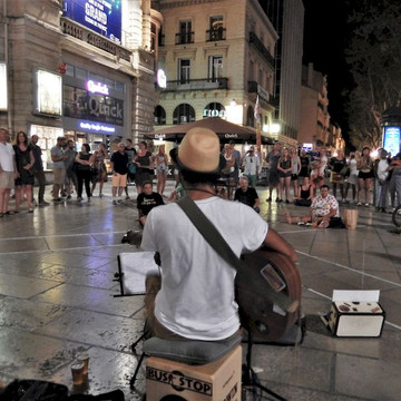 20160802_Montpellier (52)_website.JPG