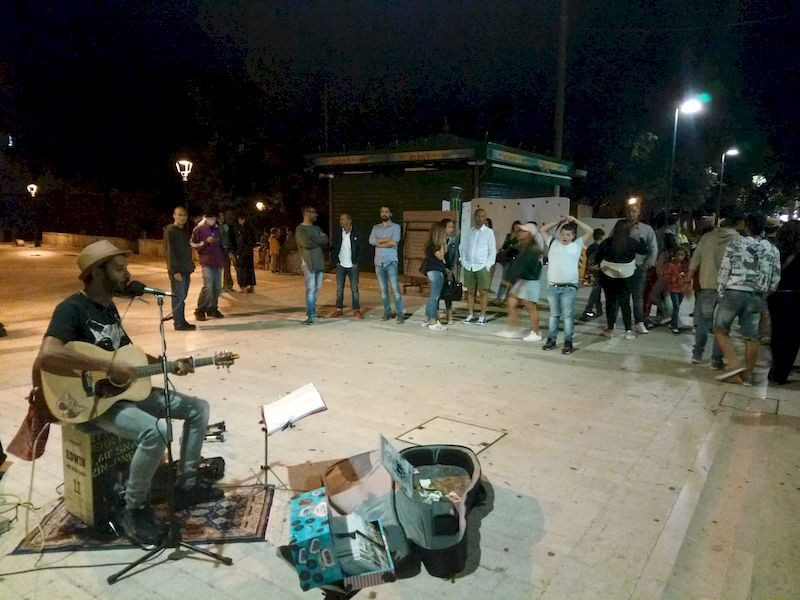 20170812_Manfredonia (9)_website.jpg