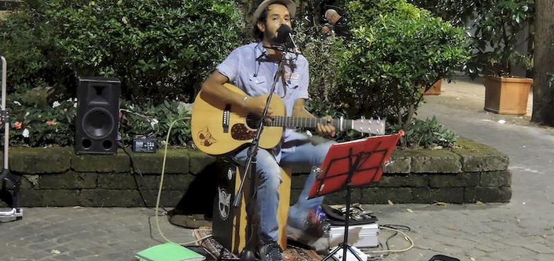 20140722_Pesaro_PU (32)_website.JPG