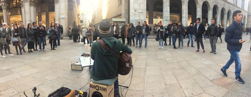 20161112_a_MI_Duomo_P6 (7).jpg
