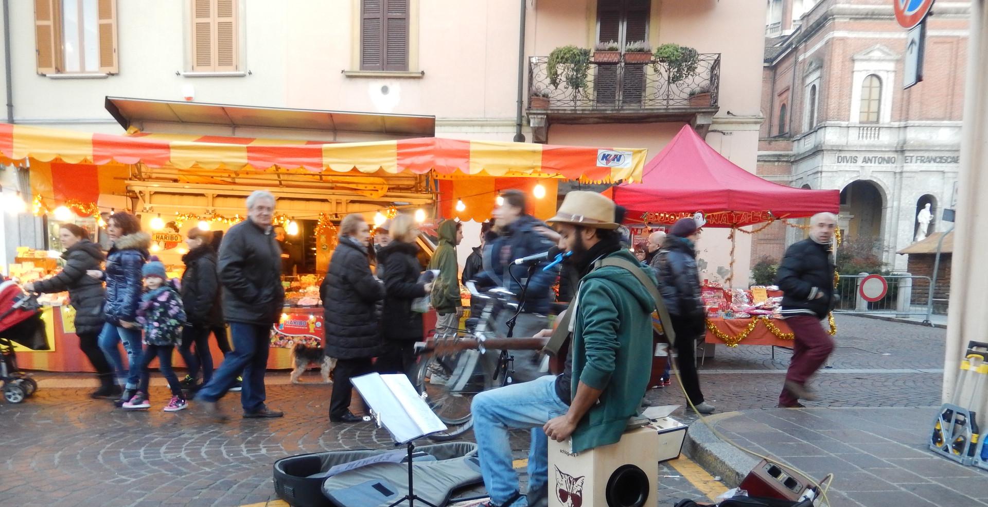 20151212_Fiera_Sant'AngeloLodigiano (1).