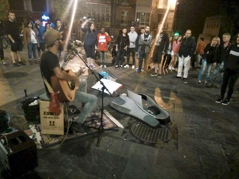 20170715_VitoriaGasteiz (8)_website.jpg
