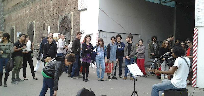 20121021_PzzaCastello_MI (1)_website.jpg