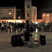 20130830_Otranto_SBT2013 (9)_website.JPG