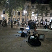 20170726_AixEnProvence (7)_website.jpg
