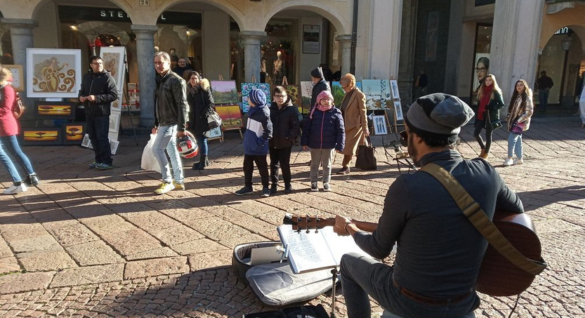 20191207a_Varese (3)_website.jpg