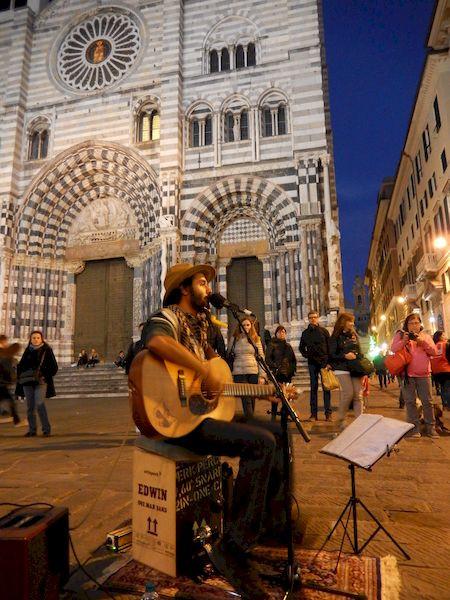 20161031_Genova_SanLorenzo (9)_website.J