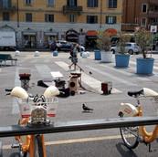 20190525a_Mi Porta Genova (1)_website.jp
