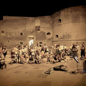 20150819_Otranto (7)_website.JPG
