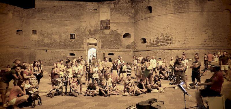 20150819_Otranto (7)_website.JPG