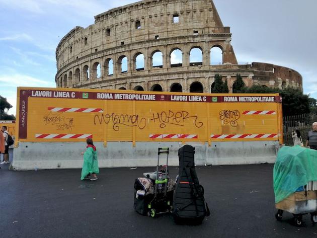 LiveSet_20180815_Roma_website.jpg