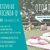 20170609_Qiqajon_Milano (2)_website.jpg