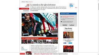 Intervista_Vanity Fair_screenshot1.jpg