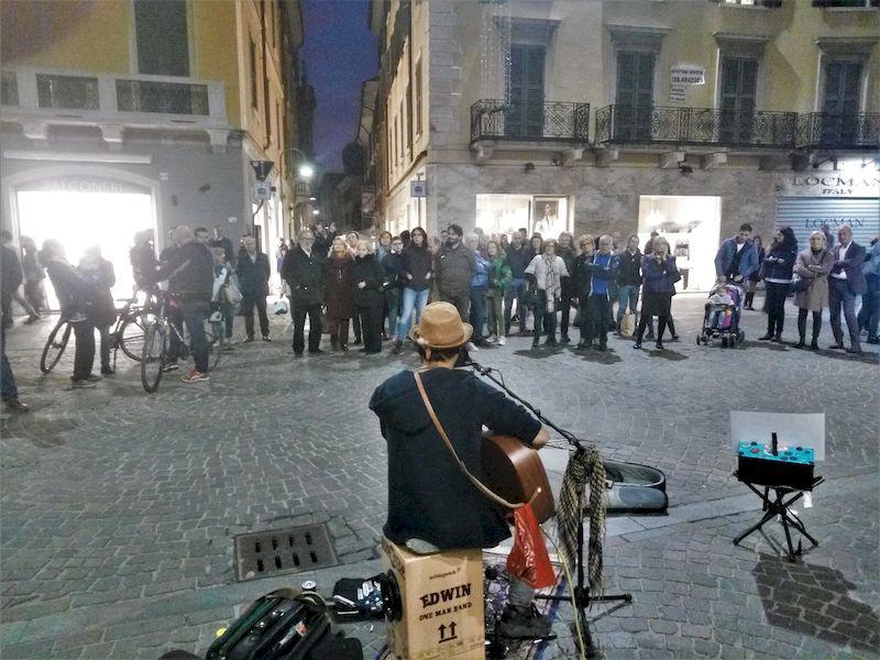 20171029_Brescia (28)_website.jpg