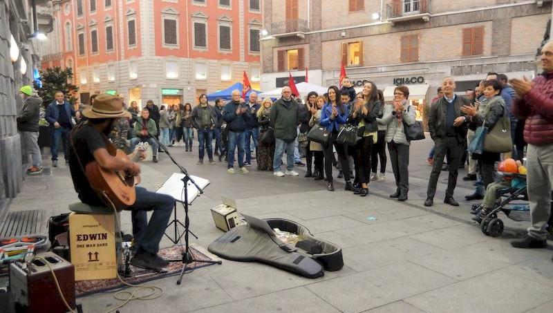 20161029_Alessandria (2)_website.JPG
