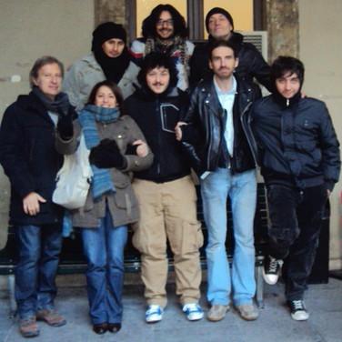Associazione_2012.jpg