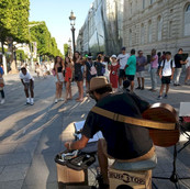 20190706_Parigi (21)_website.jpg