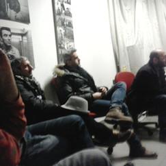 Associazione_20130326 (4).jpg