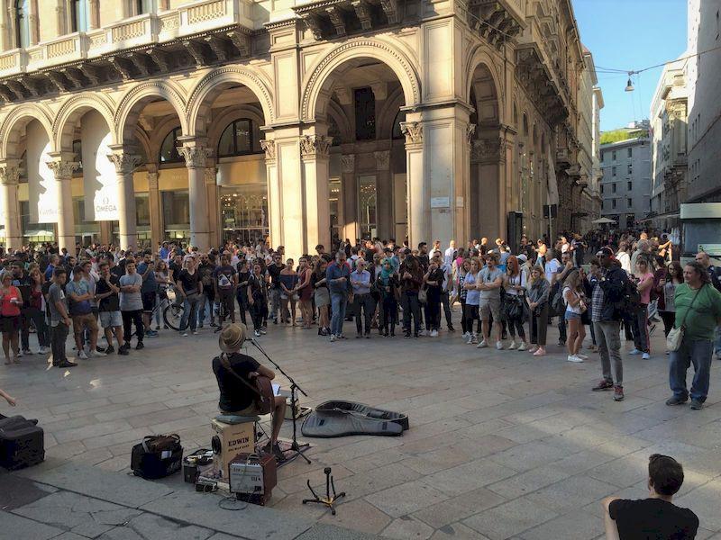 20160924_MI_Duomo_P6 (4)_website.jpg