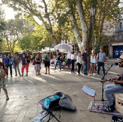 20170726_AixEnProvence (3)_website.jpg