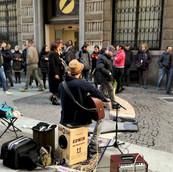 20180325_Brescia_Palestro (12)_website.j
