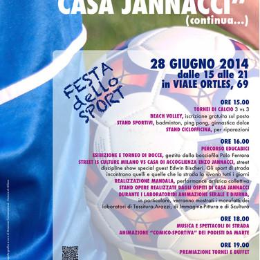 20140628_b_Social_CentroJannacci_MI (18)